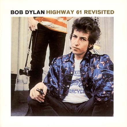 Highway 61 Revisited_05.jpg